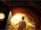 hobbit-trailer-feature