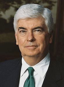 File:Christopher_Dodd_official_portrait_2-cropped