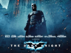 batman_dark_knight