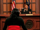 divorce_court1