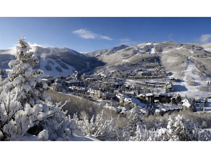 beaver_creek-feature