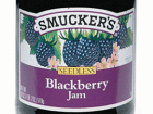 blackberry_jam-feature
