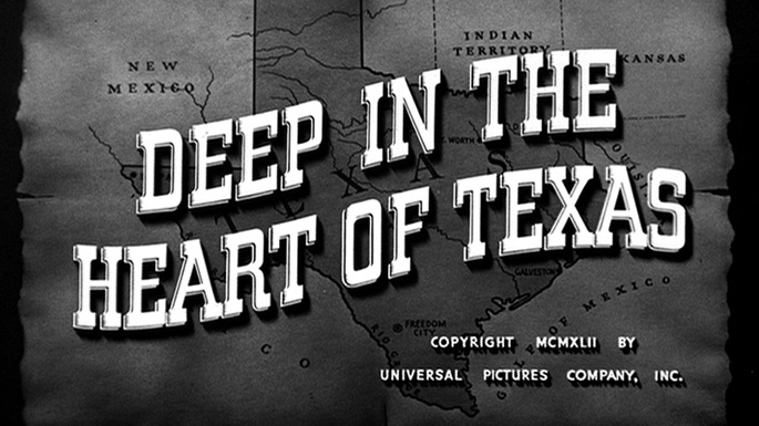 deep_in_the_heart_of_texas_1942_685x385
