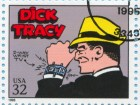 Dick-Tracy-watch-feature