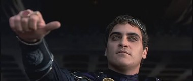 commodus_eh