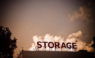 CloudStorage1