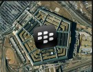 Pentagon_blackberry