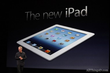 apple-new-iPad with cook
