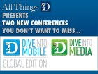 dive-mobile-media-announcement