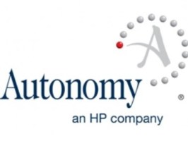 Autonomy_HP25-feature