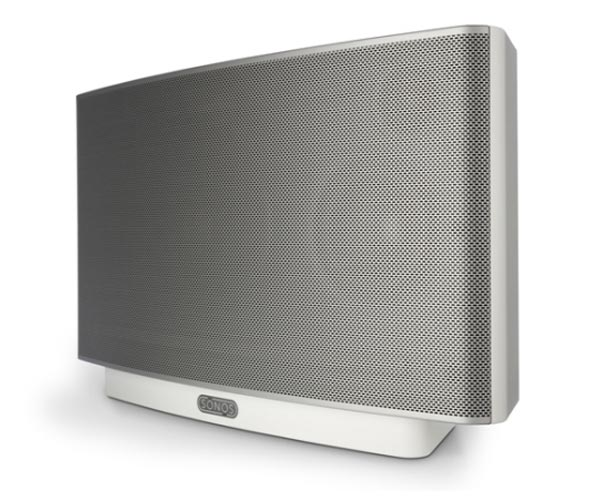 Sonos-ZonePlayer-S5_2