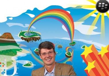 Thorsten_heins_RIMs_happy_rainbow_land