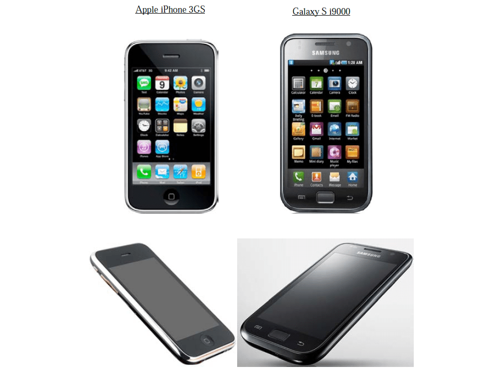 apple-v.-samsung-2-feature