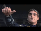 commodus_thumb