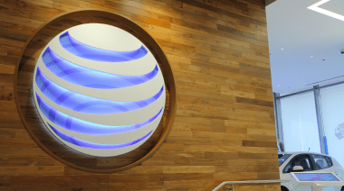 AT&T: $32 Billion in Revenue, 6.8 Million Smartphones Including Record Number of Androids