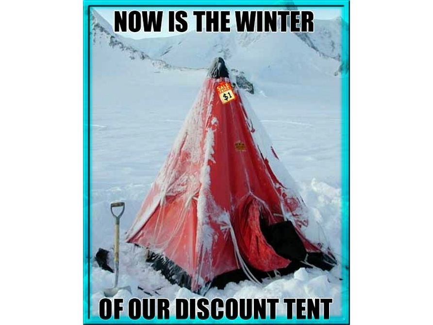 discount_tent-feature