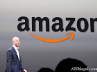 amazon_event_bezos