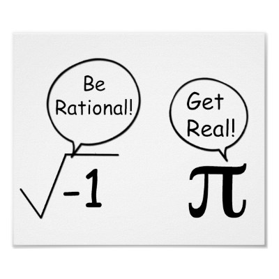 be_rational_get_real_poster-r72ceef27c4b54aa984be2ca99d1ecfa5_j3b_400