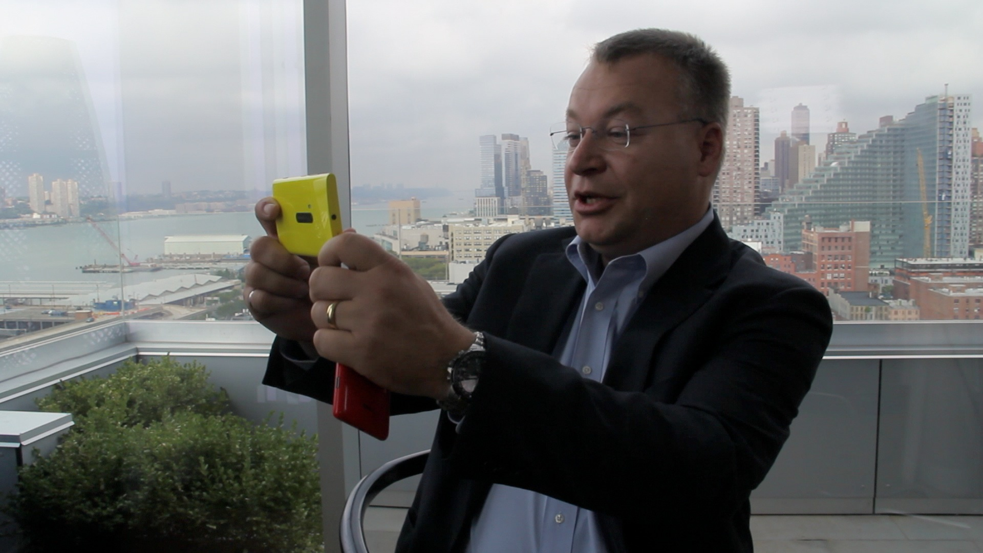 elop_with_lumia920