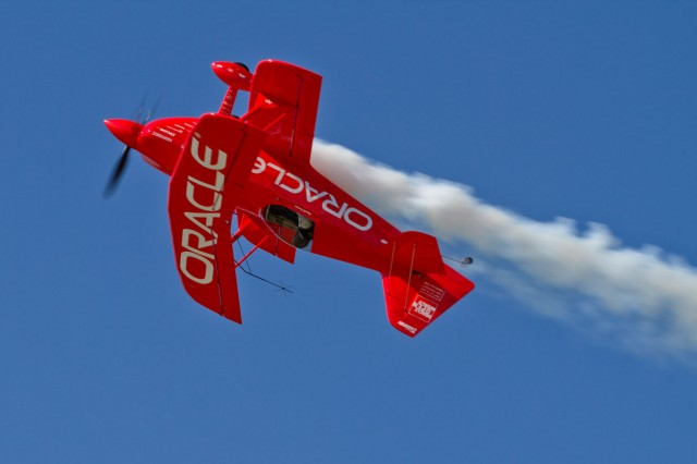 oracle-plane-inverted