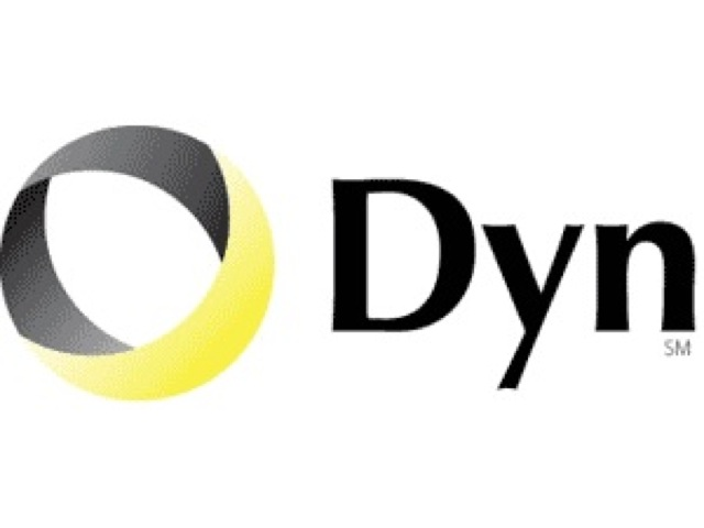 dyn-feature