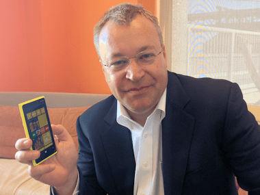 nokia_elop_windows_phone