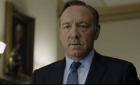 kevin spacey house of games