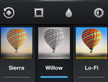 instagram_willow_filter