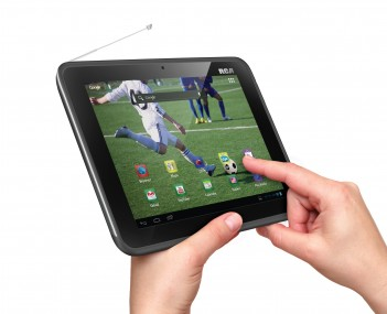 8''_Mobile_TV_Tablet_Hand