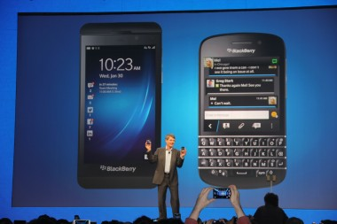 BlackBerry10_1