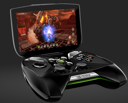 Nvidia_project_shield