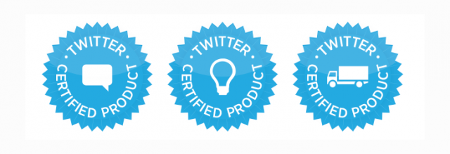 Twitter_certified_products