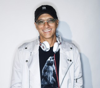 jimmy iovine crop