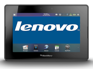 lenovo_blackberry_playbook