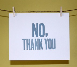 no-thank-you-jpg