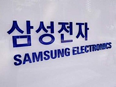 samsung_sign