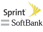 sprint_softbank_logos