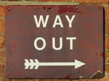 way_out_sign-feature