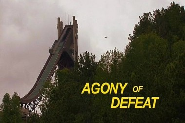 Agony_of_defeat
