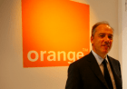 Stephane Richard Orange