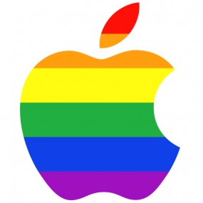 apple-gay