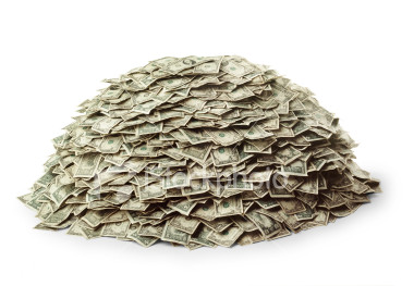 istockphoto_581154-pile-of-money