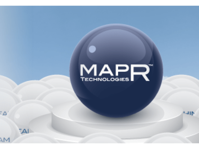 mapr_logo-feature