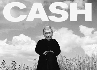 tim_cook_cash