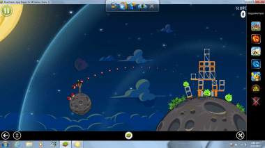 Angry_Birds_Space_on_BlueStacks