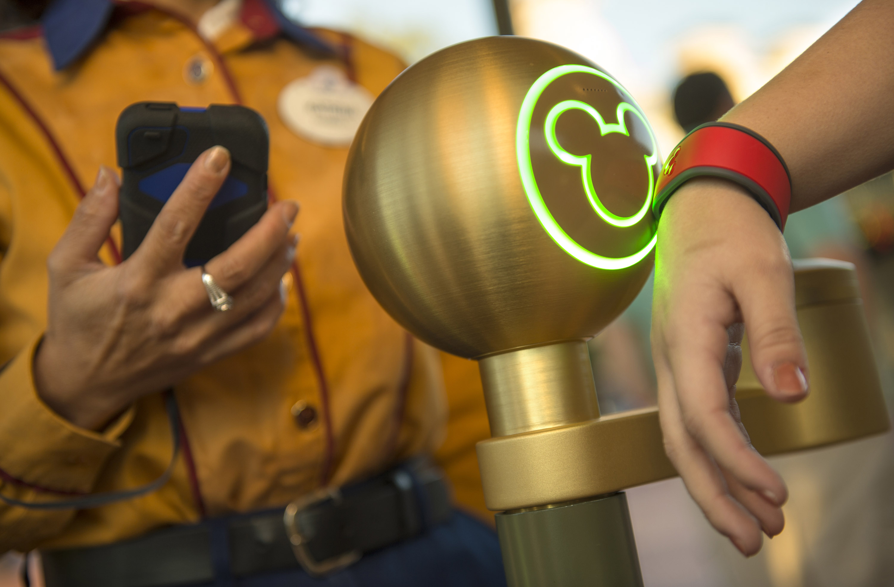 Understanding Disney's Fastpass+ is crucial towards having a great Disney World vacation.