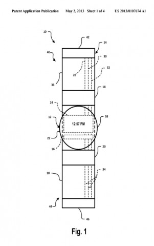 Goog_watch_patent