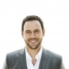 Scooter Braun Headshot FINAL