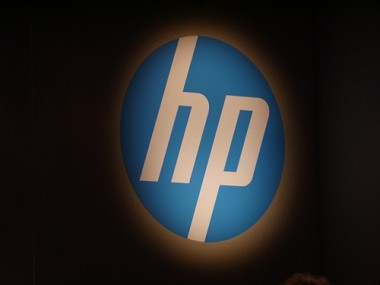 HP Is Negotiating to Settle Bribery Charges