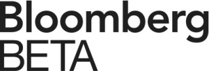bb-beta-logo